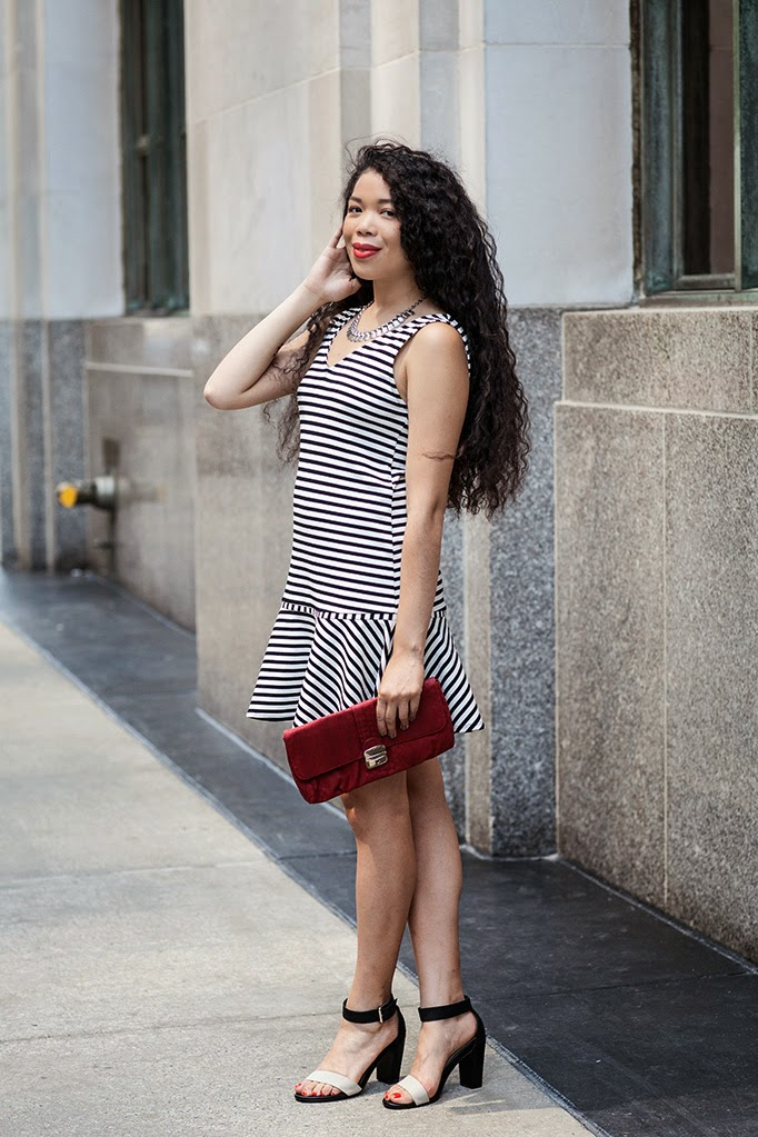 TheStyleBoro_summer_street_style_stripes_buckleyK_capwellco_howto_dress_0004.jpg