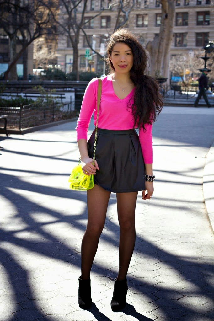 THESTYLEBORO_TARTCOLLECTIONS_SPRING_NYC_STREETSTYLE_OFFICE_INTERVIEW_FLIRTY_OUTFITS_LOOK_BLOGGER_0006.jpg