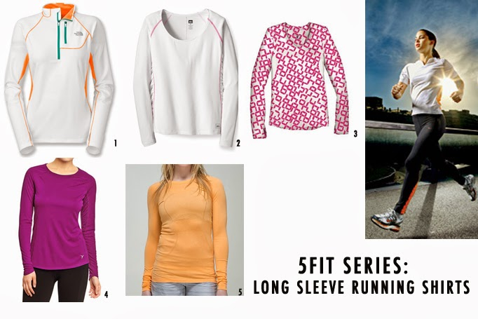 5FitSeries_THESTYLEBORO_WOMENSBESTRUNNING_Longsleeve_shirts_MARCH2014.jpg