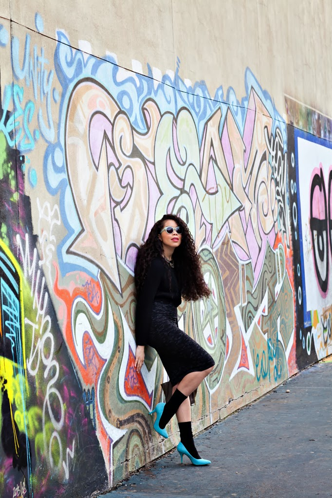 THESTYLEBORO_EXPRESS_CAPWELLCO_GRAFFITI_EVILLAGE_HUDGENS_0008.jpg