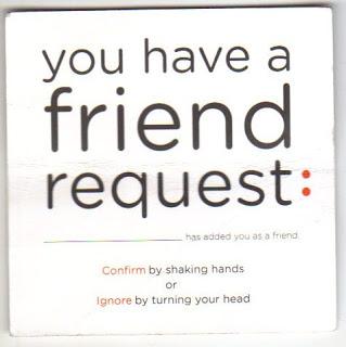 friend+request.jpg