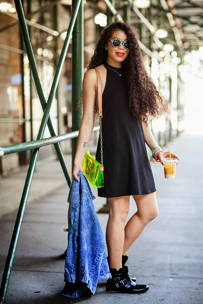 TheStyleBoro_summer_street_style_sakster_thesak_black_boots_howto_dress_athraluxe_0004.jpg