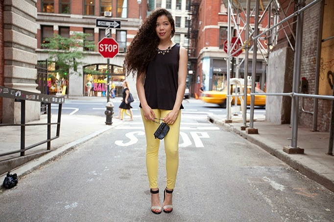 TheStyleBoro_leslunes_streetstyle_nyc_summer_style_fashion_blog_cute_howto_yellowpants_0058.jpg