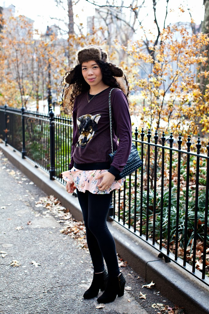 SEXWCANDY_WINTER_FASHION_LYDIAHUDGENS_FLORALS_STUDS_CHARLESHENRY_SWEATER_0004.jpg
