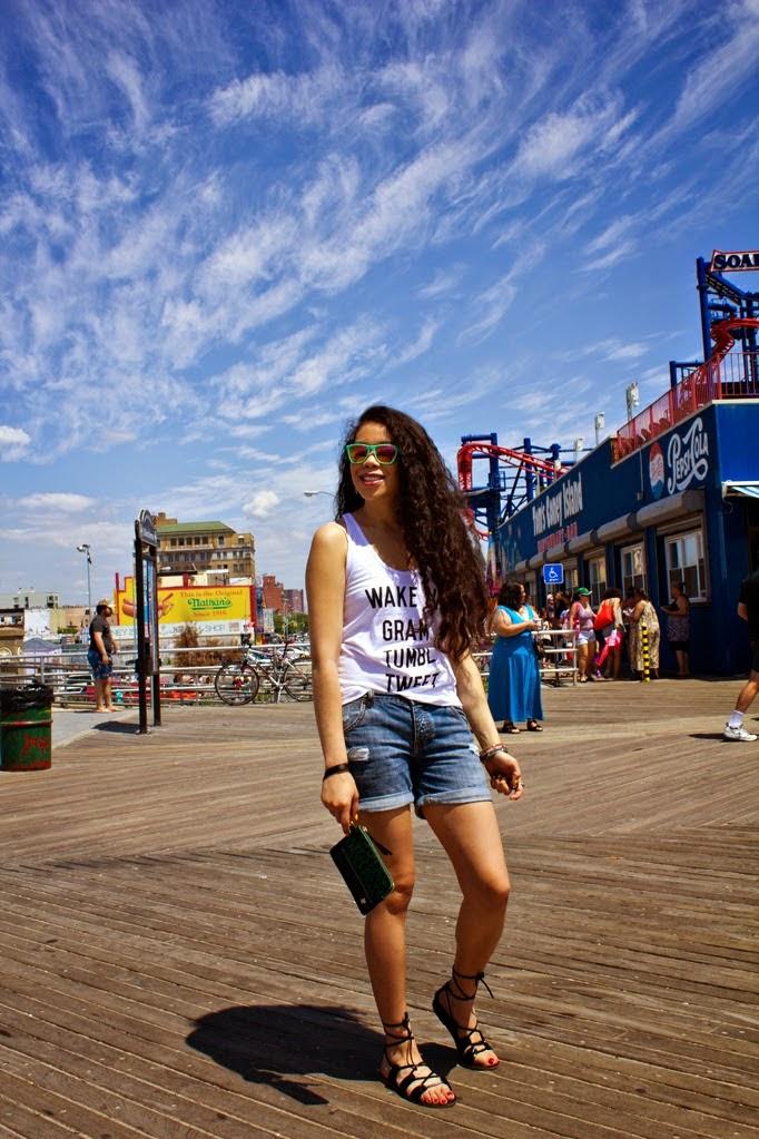 TheStyleBoro_ConeyIsland_BeautyCon_streetstyle_nyc_0014.jpg