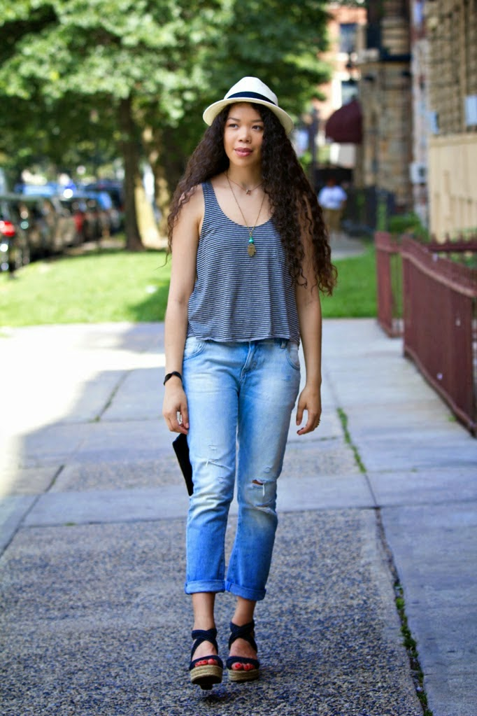 TheStyleBoro_bearpaw_shoes_streetstyle_nyc_stripes_summer_style_fashion_blog_cute_howto_0010.jpg