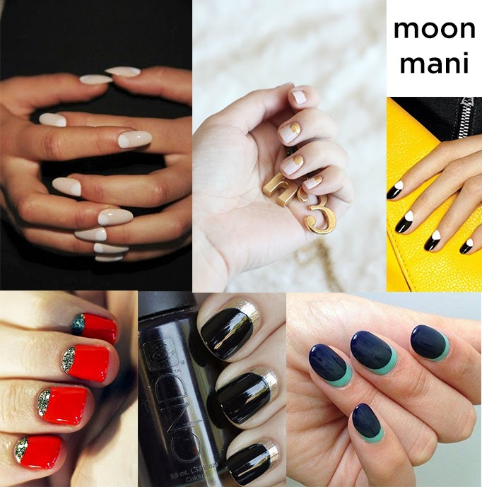 TheStyleBoro_Moon_Manicure_Mani_How_To_Inspiration.jpg