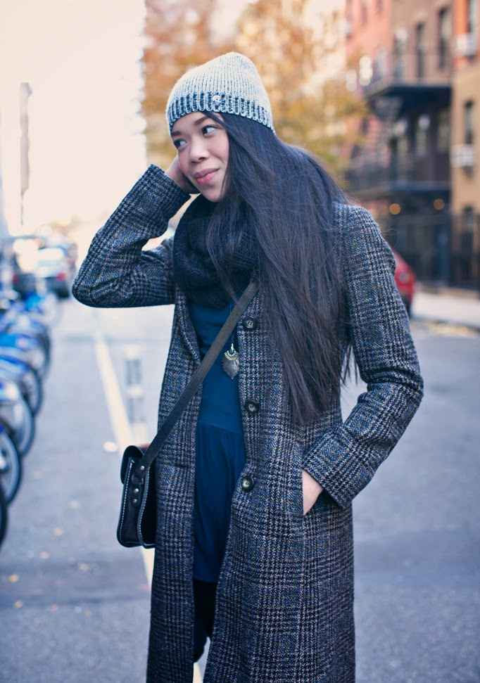SEXWCANDY_CHARMINGCHARLIE_CHEAPMONDAY_WINTERLOOK_CAMBRIDGESATCHEL_0004.jpg