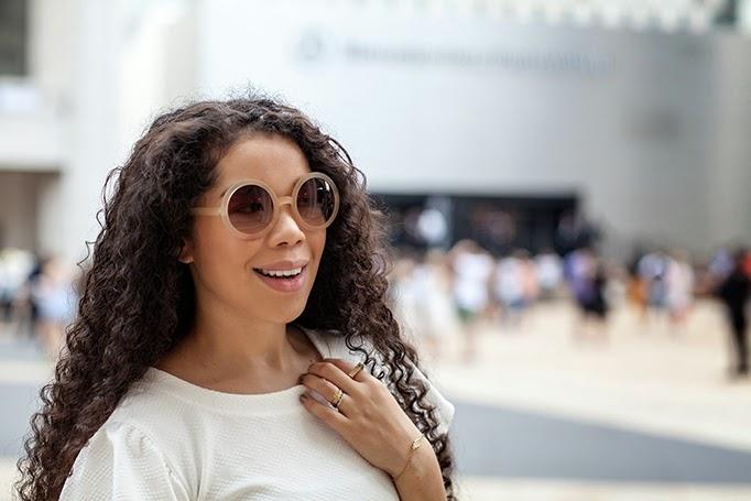 Zoetik_jewelry_round_sunglasses_NYFW_2.jpg