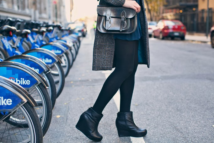 SEXWCANDY_CHARMINGCHARLIE_CHEAPMONDAY_WINTERLOOK_CAMBRIDGESATCHEL_0002.jpg