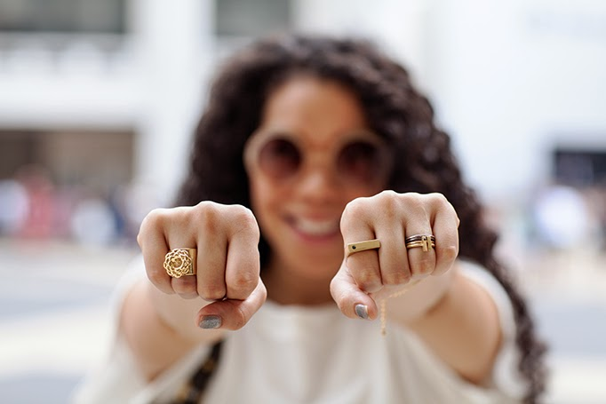 Zoetik_Jewelry_Rings_Ring_Party_Stack_NYFW_1.jpg