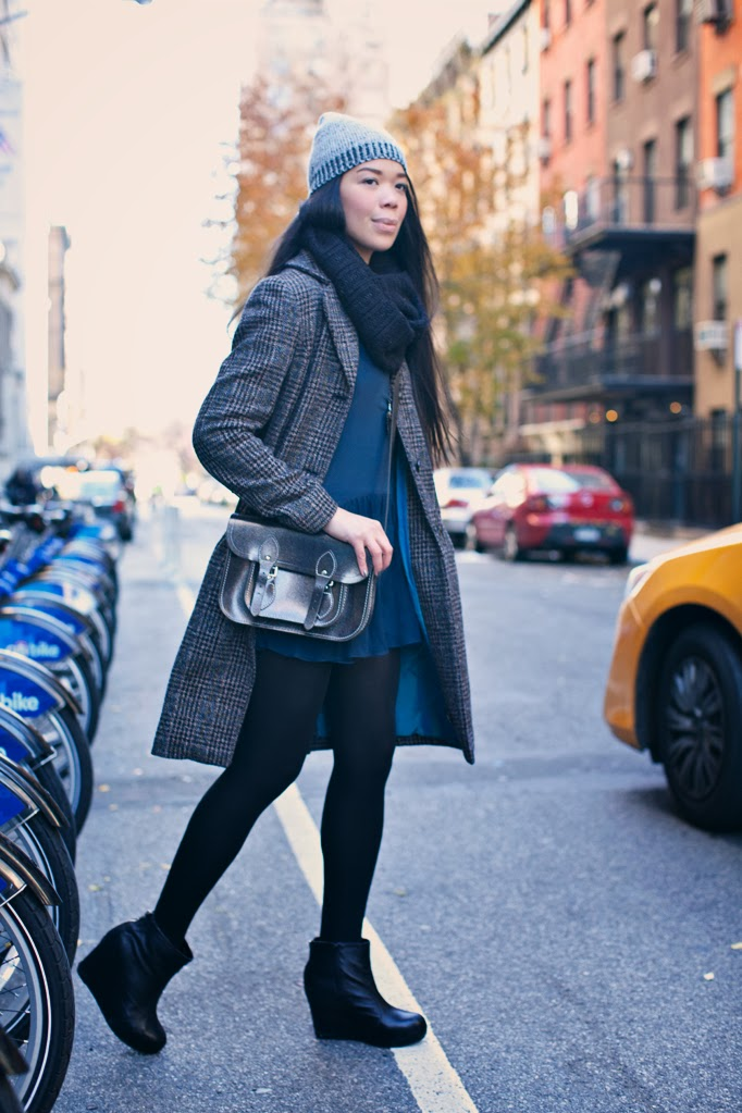 SEXWCANDY_CHARMINGCHARLIE_CHEAPMONDAY_WINTERLOOK_CAMBRIDGESATCHEL_0003.jpg