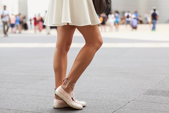 manrepeller_sneakers_shoes_superga_ballerina_Ballet_NYFW_3.jpg
