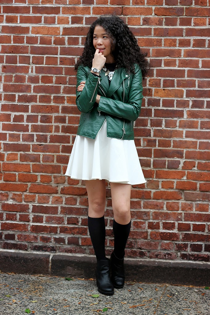 cute-fall-outfits-look-style.jpg