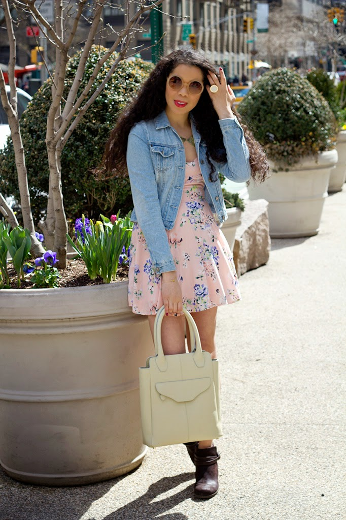 ShanaLuther_thestyleboro_aileenolmedo_charlietote_streetstyle_nyc_fashion_style_blog_florals_spring_summer_dress_howto_0001.jpg