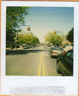 street9.jpg