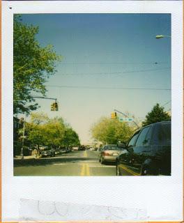 street7.jpg