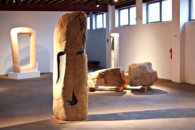 NOGUCHI_MUSEUM_SEXWCANDY_THINGSTODOINNYC_0005+copy.jpg