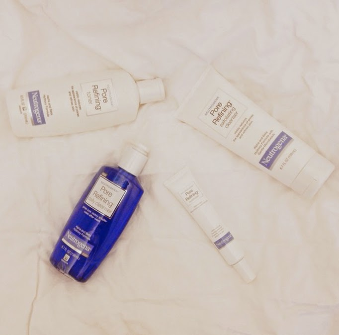 Neutrogena+Product+Pore+Refining+Review.jpg