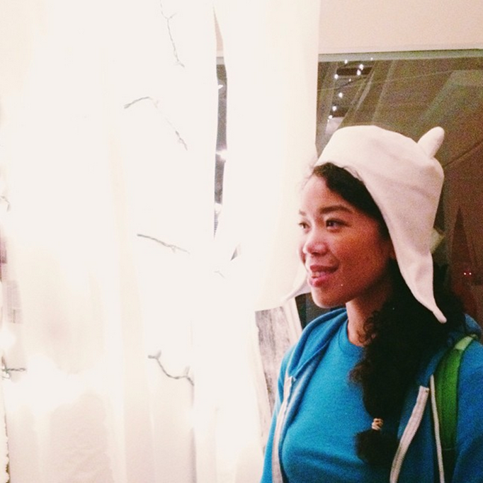 halloween-finn-human-girl-costume.png
