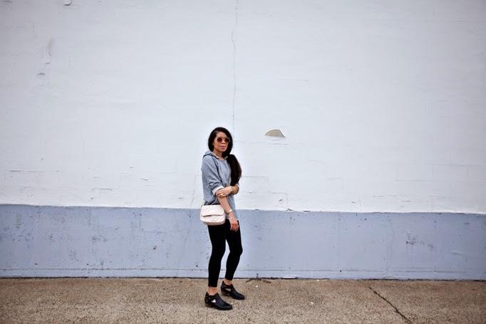 TheStyleBoro_LifeisGood_Lysse_Leggings_Summer_Fall_Outfits_Howto_offduty_backtoschool_armparty_cute_curlyhair_stye_fashion_0017.jpg