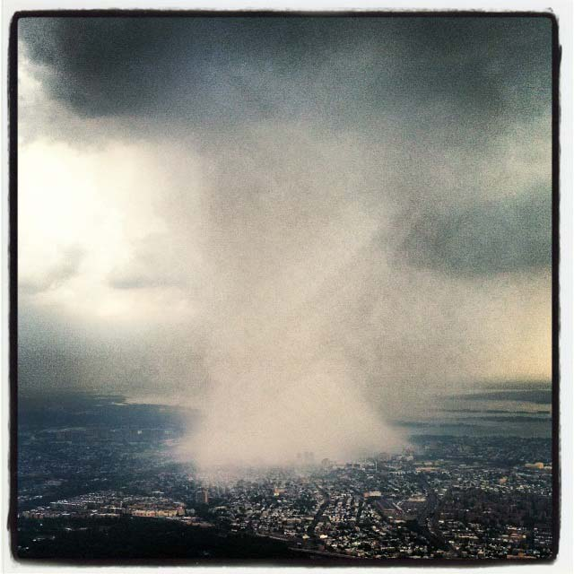 2012_06_rainfshaft.jpeg