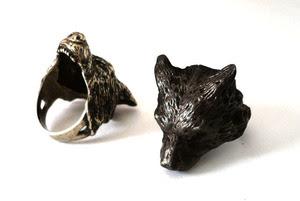 bear+rings.jpg