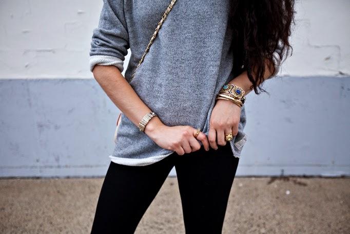 TheStyleBoro_LifeisGood_Lysse_Leggings_Summer_Fall_Outfits_Howto_offduty_backtoschool_armparty_cute_curlyhair_stye_fashion_0029.jpg
