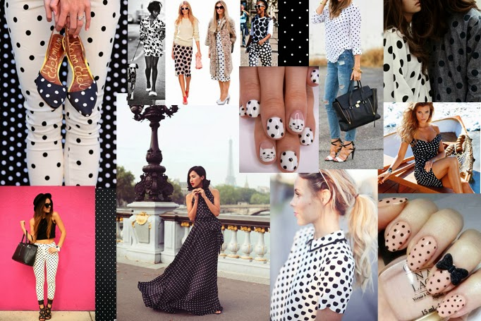 Polka+Dots+Spring+Trends+2014+SexwCandy+Jan2014.jpg