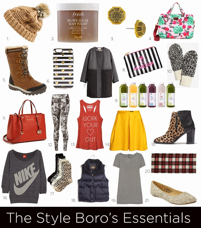 must-haves-for-winter-holiday-December-2014.jpg