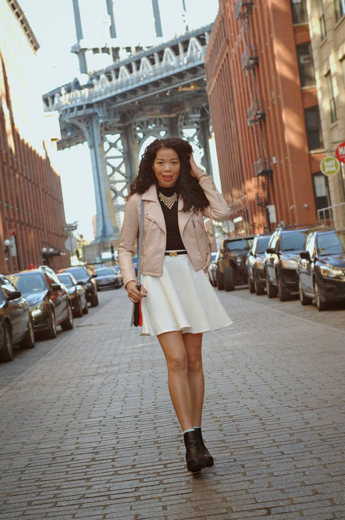 TheStyleBoro_Dumbo_Style_NYC_Fashion_Blog_Outfit_theSak_classy_FrenchConnection_what_to_wear_blogger_0004.jpg