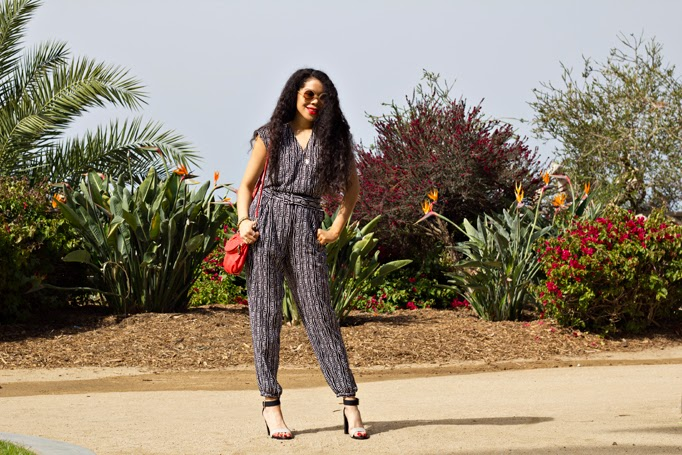 Zappos_THESTYLEBORO_VINCECAMUTO_JUMPSUIT_STREETSTYLE_LASOULA_0001.jpg