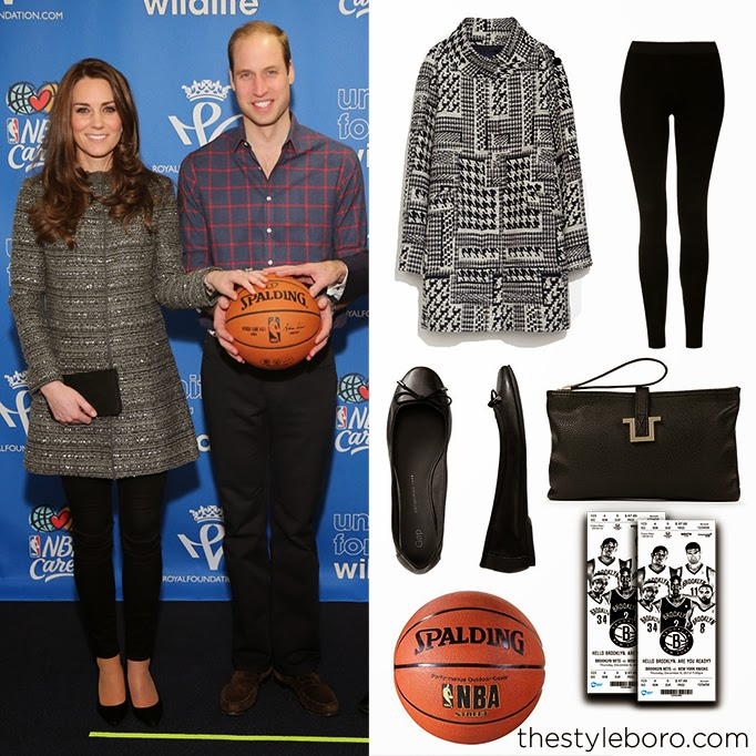 Kate-Middleton-Outfit-Wearing-Brooklyn-Nets.jpg