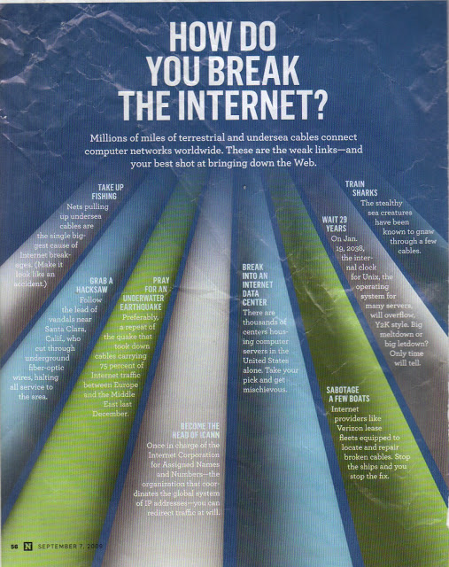 internetwires.jpg