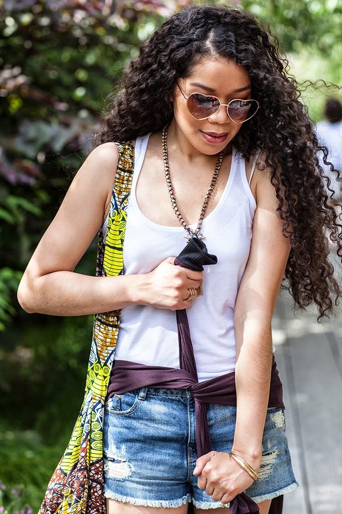 TheStyleBoro_Zara_boyfriendshorts_outfit_streetstyle_summer_ideas_howto_DellaLA_baublebar_thesak_thelook_nyc0003.jpg