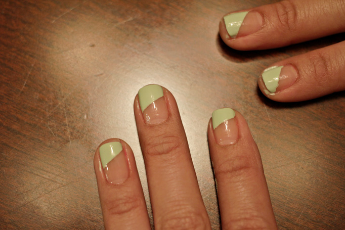 SEXWCANDY_NAILS_DIY_TUTORIAL_0010+copy.jpg
