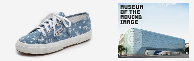 museumofthemovingimage_printed_sneakers_what_to_wear_thestyleboro_museum_outing.jpg