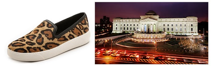 brooklynmuseum_becker-slip-sneaker-sam-edelman_what_to_wear_thestyleboro_museum_outing.jpg