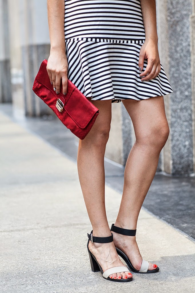 TheStyleBoro_summer_street_style_stripes_buckleyK_capwellco_howto_dress_0002.jpg