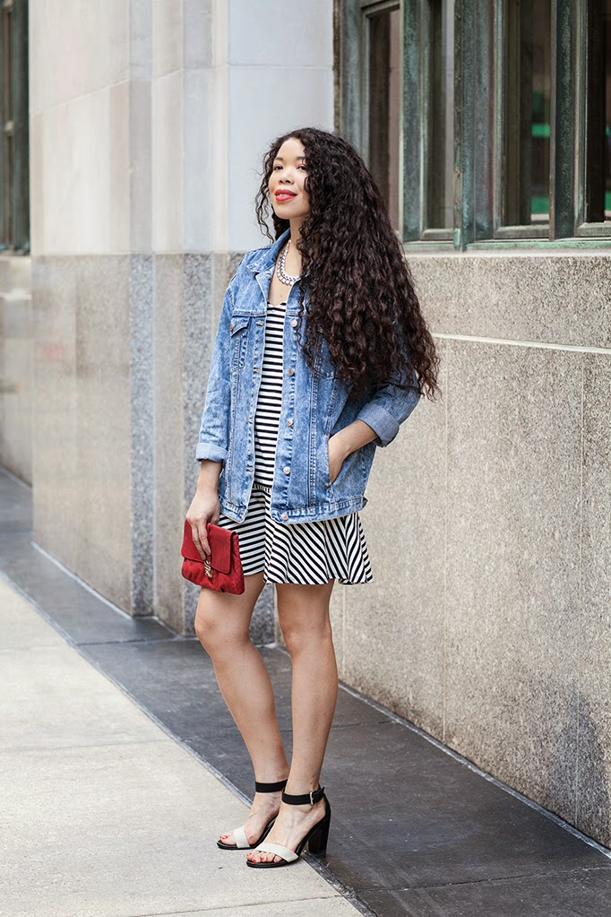 TheStyleBoro_summer_street_style_stripes_buckleyK_capwellco_howto_dress_0005.jpg
