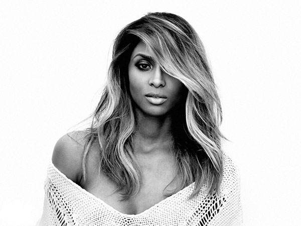Ciara-Body-Party.jpg