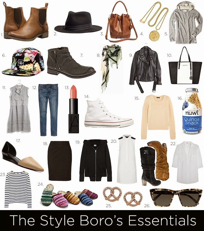 TheStyleBoro_Essentials_MustHaves_September_Fall_backtoschool.jpg