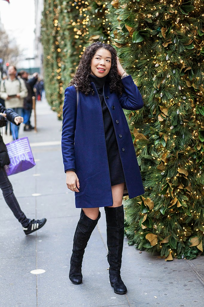 planet-london-belgrave-coat-long-navy-winter-coat.jpg
