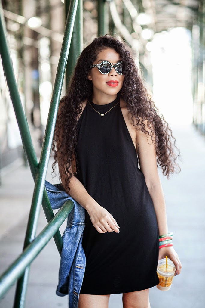 TheStyleBoro_summer_street_style_sakster_thesak_black_boots_howto_dress_athraluxe_0003.jpg