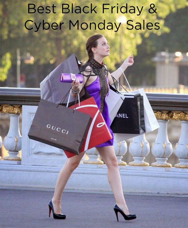 best-black-friday-sales-cyber-monday-deals.jpg