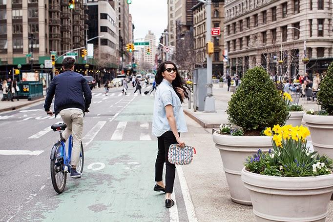 new_york_city_flatiron_best_streetstyles_outfits.jpg