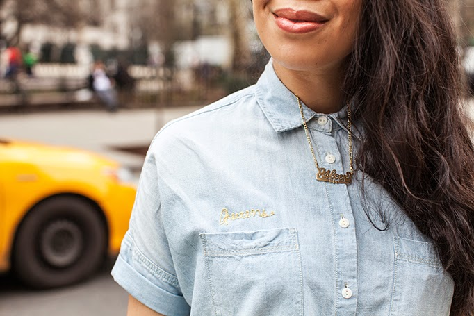madewell_chambray_courier_shirt_review_outfit_ideas.jpg