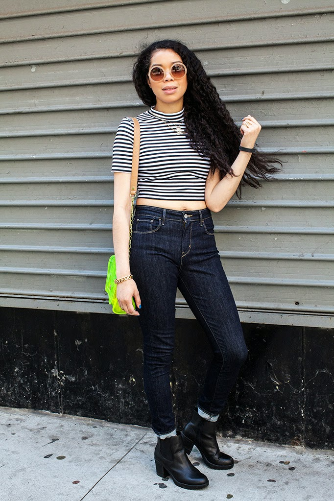 STRIPES_3_TheStyleBoro_Zappos_MinkPink_Review_Levis_Wanted_Boots_Crop_Top_streetstyle_blogger_fashion_asos_outfit.jpg