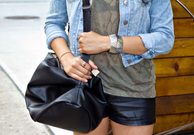 TheStyleBoro_KershClothing_Summer_Outfits_Howto_CreativeOffice_COBIGELOW_HotDateEssentials_0020.jpg