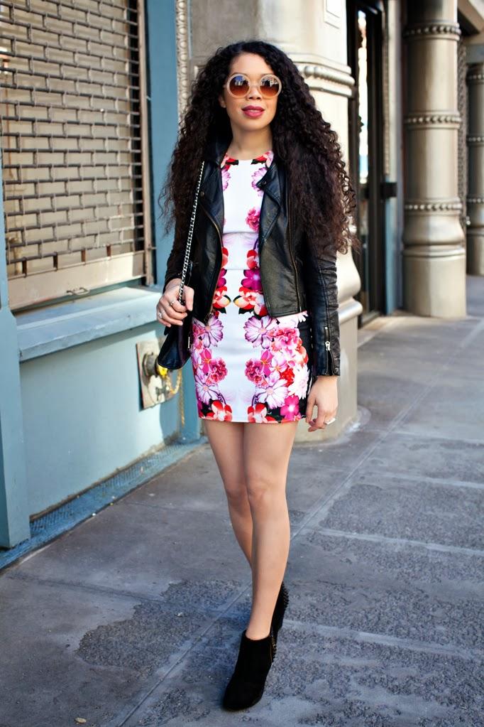 TheStyleBoro_2bbebe_FunFlirtyOutfit_FashionBlog__0016.jpg